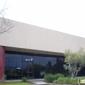 AWA Dvd Inc - Fremont, CA