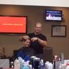 Confident Cut Barber Shop - CLOSED