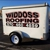 Widdoss Roofing