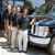Avon Rent A Car Truck and Van - Santa Monica