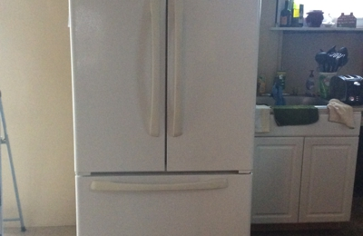 Dave S Buy Amp Sell Used Appliances Yp Com