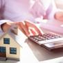 Simpson Real Estate Appraisals - Graham, NC