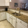 Orys Granite Fabrication - Cincinnati, OH