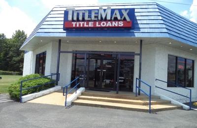 Spokane mortgage lenders association