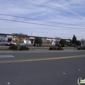 Renewables West - San Leandro, CA