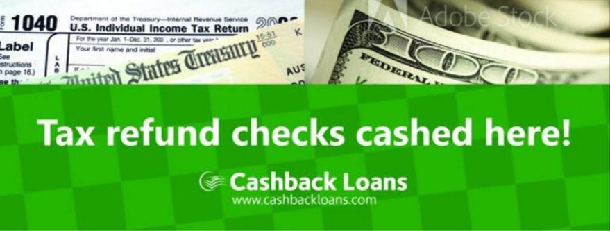 Cash advance muskegon photo 7