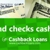 Cash loan locations picture 2