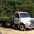 Mitchell Auto Wrecker Svc