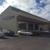 Bargreen Ellingson Restaurant Supply & Design