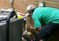 Aaac Service Heating And Air - McDonough, GA. Air conditioner repair near Mcdonough 7708754113 Aaac service