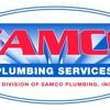 Samco Plumbing Services