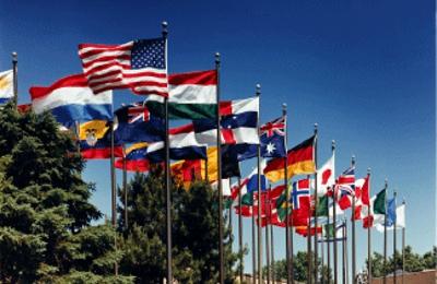 Rocky Mountain Flag Company - Englewood, CO