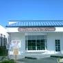 Gibbs Natural Healing Centre - Seaside, OR