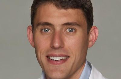 Nicholas Andrade, MD - Tyler, TX