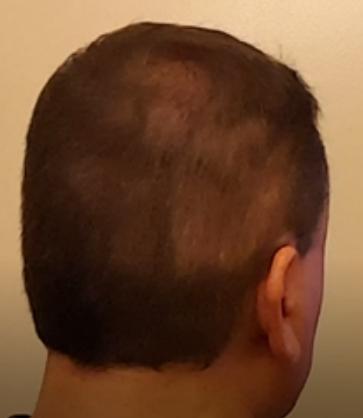 Shear Genius Hair Salon, Perry Hall MD