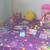 kiddie street parties/ daycare
