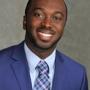 Edward Jones - Financial Advisor: Brian Ross