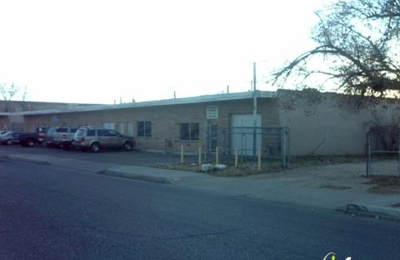 Preferred Plumbing, Heating, & Cooling - Albuquerque, NM