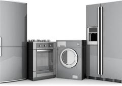All Appliance Repair - Pennington, NJ