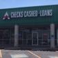ACE Cash Express - San Angelo, TX