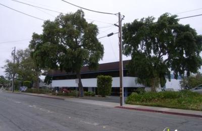 Swedcom Corp - Belmont, CA