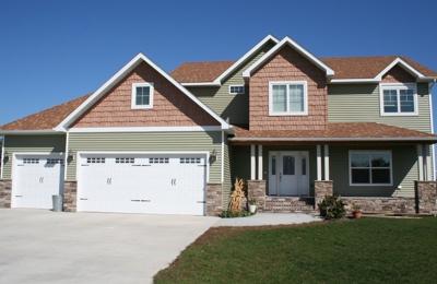 Lemke Home Improvements - Moorhead, MN