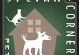 Sylvan Corners Pet Hospital - Citrus Heights, CA
