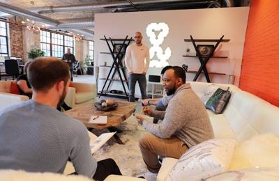 Web Design and Company - Saint Louis, MO. Website Design St Louis
