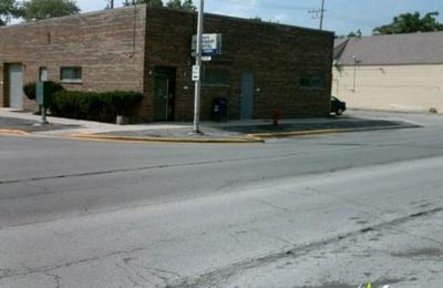 Dunkin Veterinary Hospital - Cicero, IL