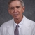 Dr. William Gary Cumbie, MD