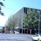 Project Corps - Seattle, WA