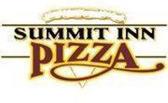 Summit Inn Pizza & Ice Cream