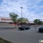 CVS Pharmacy - Farmington Hills, MI