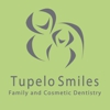 Tupelo Smiles Family and Cosmetic Dentistry