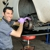 Auto Diagnostic And Repair