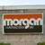 Morgan Inc Contractors