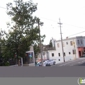 Goat Hill Pizza - San Francisco, CA
