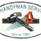 A-Z Handyman - Belmont, CA