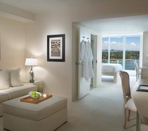 Grand Beach Hotel - Miami Beach, FL