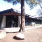Freedom Cafe - Santa Clara, CA