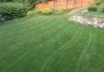 Doyle Bros. Lawn Care - Monroeville, PA