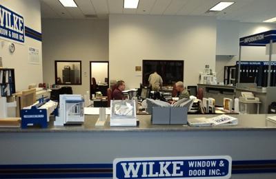Wilke Window U0026 Door   Fenton, ...