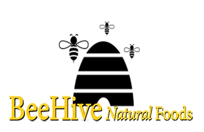 Bee Hive Natural Foods - Poplar Bluff, MO