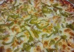 Chicago Pizza Pizzeria - Allen, TX
