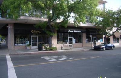 Premier Door Services Inc   Los Altos, CA