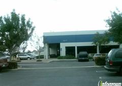 Maaco Collision Repair & Auto Painting - Rancho Cucamonga, CA