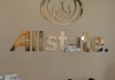 Allstate Insurance Agent: Kevin Gwozdz - Fort Wayne, IN