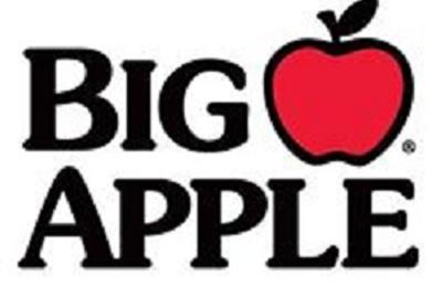 Big Apple - Gray, ME
