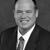Edward Jones - Financial Advisor: Shad Roundy