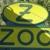 Eastlake Zoo Tavern